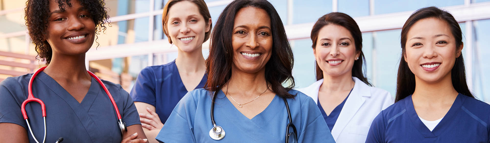 The Bronx Medical Billing Company, Medical Billing Services and Medical Billing Specialist